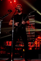 Nickelback - April 14, 2012