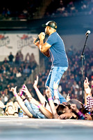 Darius Rucker - November 20, 2015