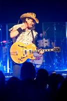 Ted Nugent - August 14, 2016