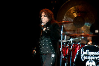 Hollywood Vampires - July 13, 2016