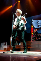 REO Speedwagon - October 8, 2016