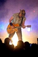 Ted Nugent - August 28, 2016