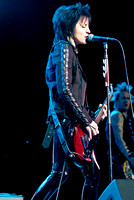 Joan Jett - March 27, 2015