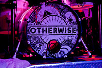 Otherwise - May 21, 2015