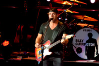 Billy Currington - August 2, 2015