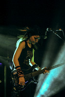 Sick Puppies - May 19, 2011