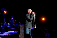 The Fray - August 10, 2012