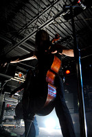 Apocalyptica - March 8, 2011