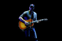 Eric Church - October 4, 2012
