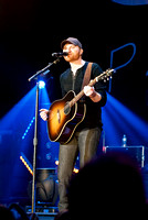 Eric Paslay - March 10, 2016