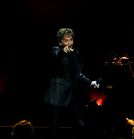 Barry Manilow - March 9, 2012