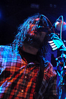 Seether - September 9, 2011