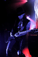 Jane's Addiction - February 24, 2012