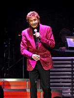 Barry Manilow - August 28, 2011