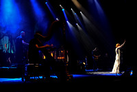 Florence + The Machine - July 31, 2012