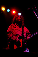 Soulfly - December 3, 2010