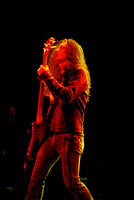 Alice In Chains - August 24, 2013