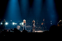 Little Big Town - April 14, 2016