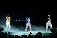 Boyz II Men - June 29, 2017