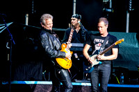 Don Felder - July 25, 2017