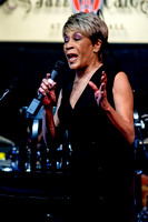 Bettye LaVette - April 15, 2018