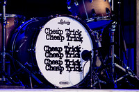 Cheap Trick - June 8, 2018