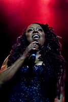 Ledisi - March 13, 2015