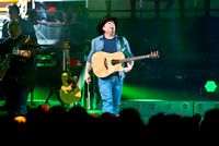 Garth Brooks - February 20, 2015
