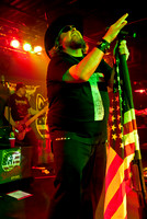 Colt Ford - February 5, 2015