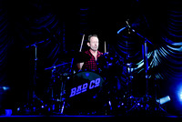 Bad Company - July 25, 2014