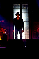 Trace Adkins - March 21, 2015