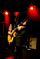 Buckcherry - May 4, 2014