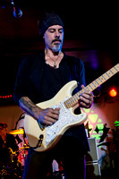 Richie Kotzen - May 5, 2017