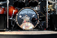 Slightly Stoopid - August 15, 2012