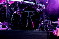 The Pretty Reckless - November 10, 2016
