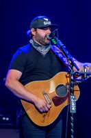 Randy Houser - March 23, 2018